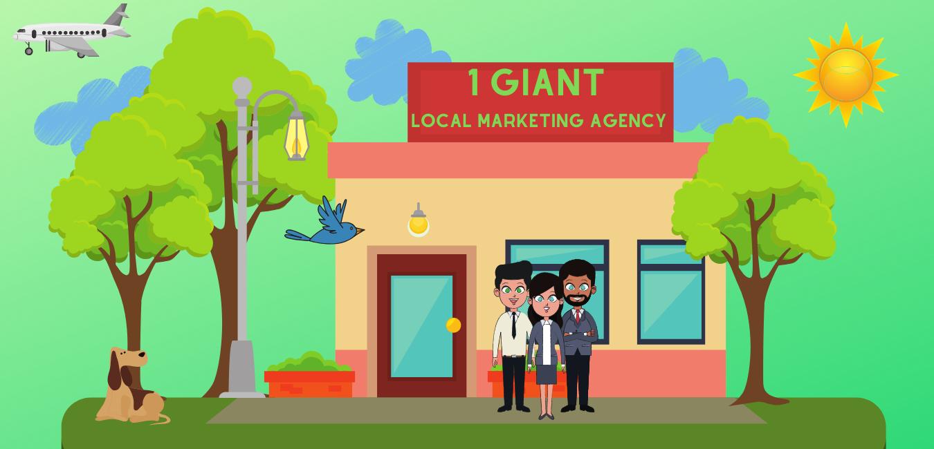 About-Us-_-1Giant-A-San-Antonio-Digital-Marketin-Agency