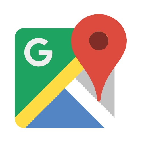 Google Maps SEO Services-1Giant