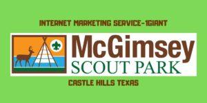 Castle Hills Internet Marketing Service-1Giant
