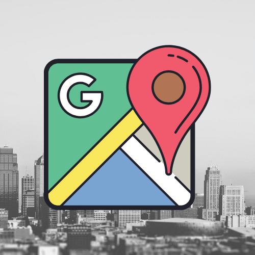 Local Maps Marketing San Antonio-1Giant
